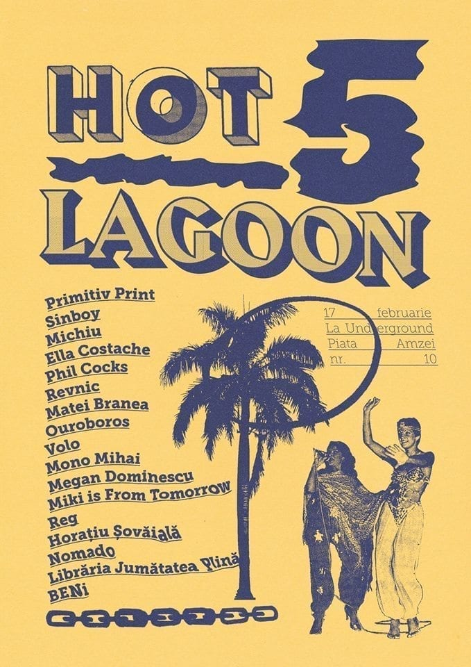 hot lagoon fair 5