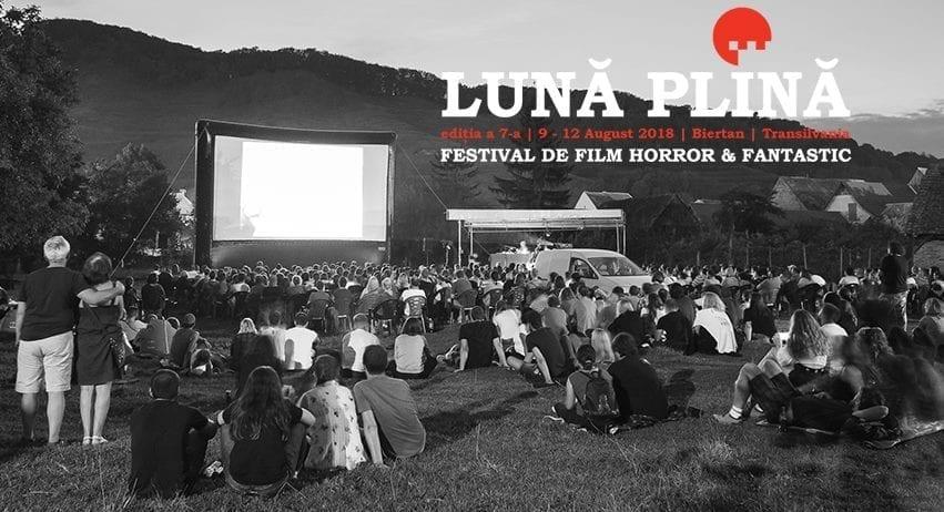 Festivalul Lună Plină