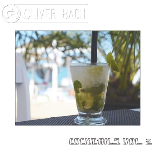Oliver-Bach---Cocktails-Vol2_500