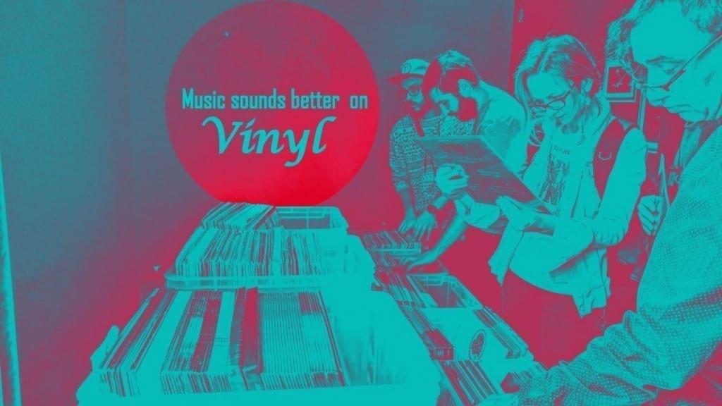 Vinyl Boutique 19