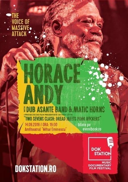 Horace Andy live DokStation 2018.jpeg