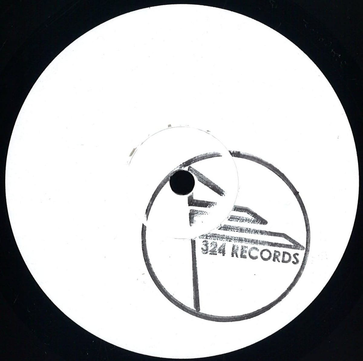 Lixir Biensur EP 324 Records