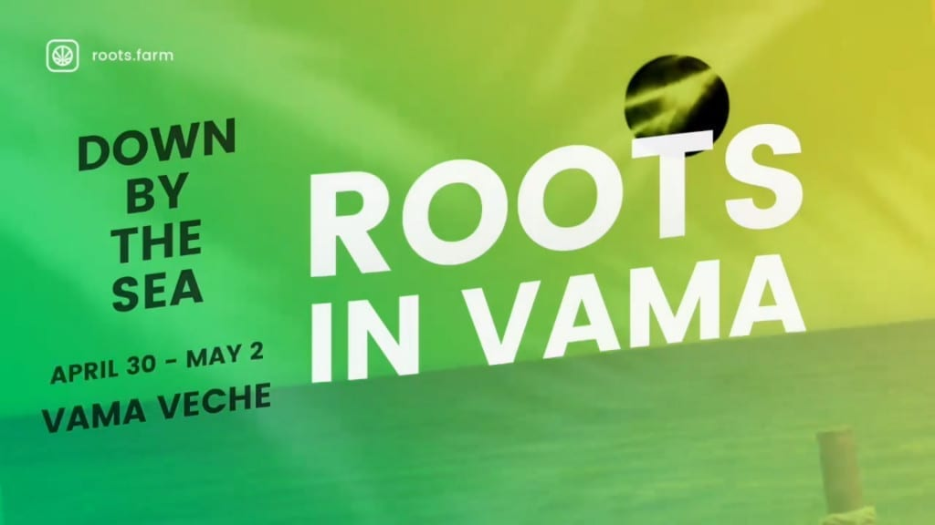 Roots In Vama