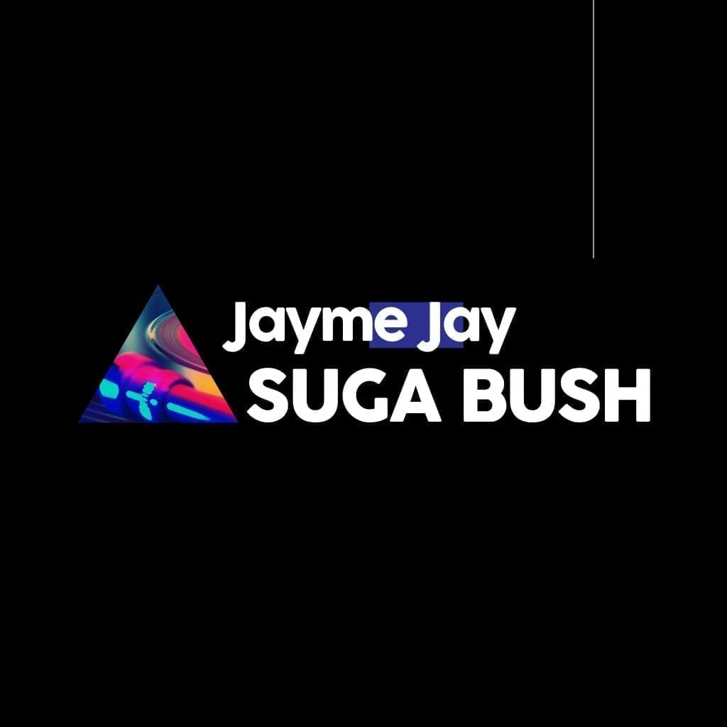 Suga Bush by Jayme Jay