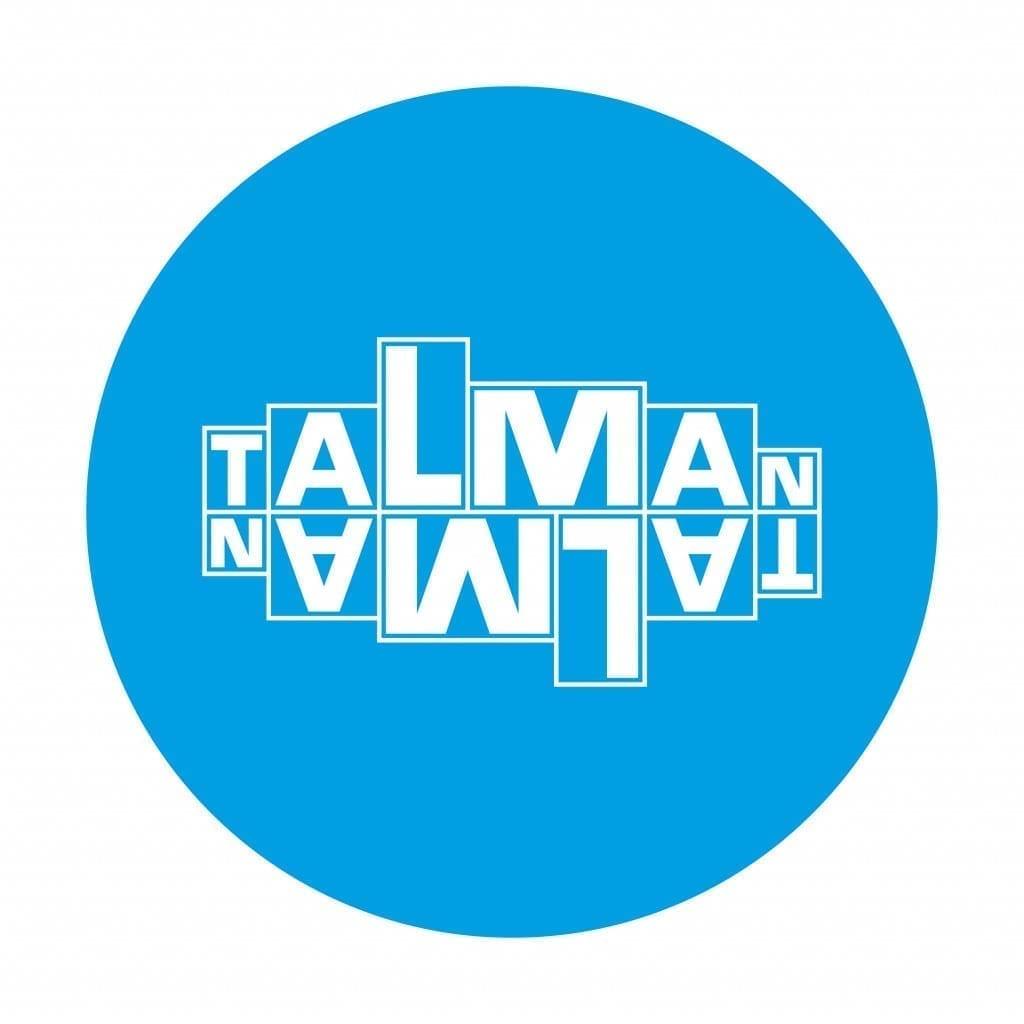 okain - mind flow - TALMAN05