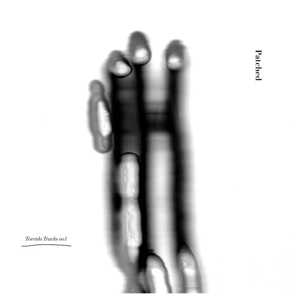 Patched - Torcido Tracks 000 EP