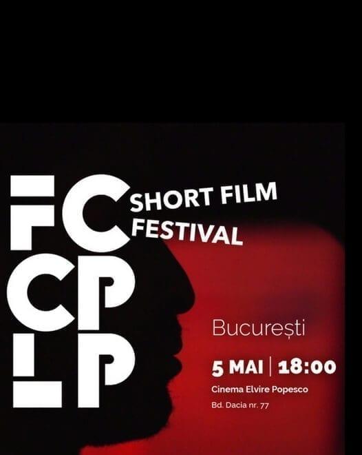 FCCPCL - Short Film Festival