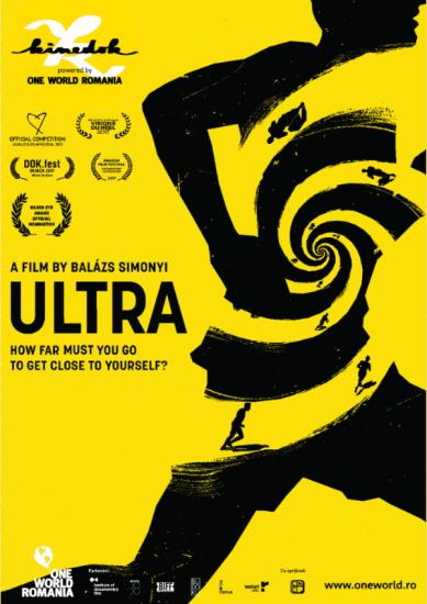ultra - kinedok 2018
