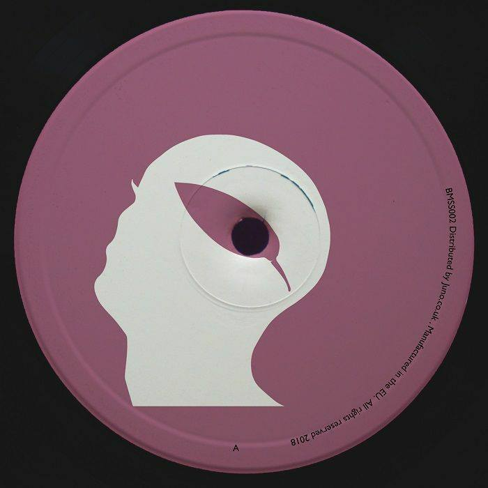 Botanic Minds ~ Mierea Dor ~ BMSS003