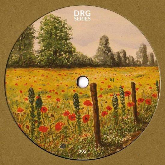 DRG Series - DRGS002