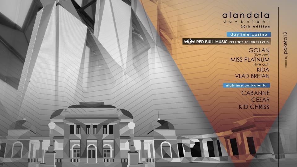 Alandala day&night ▼ v_020 [opening_party]