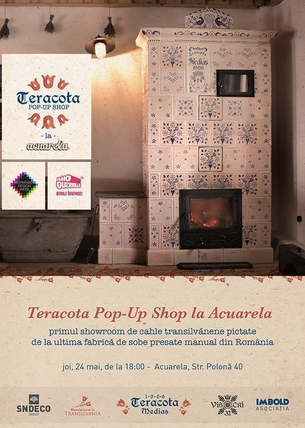 Teracota Pop-Up RDW 2018-150dpi-02