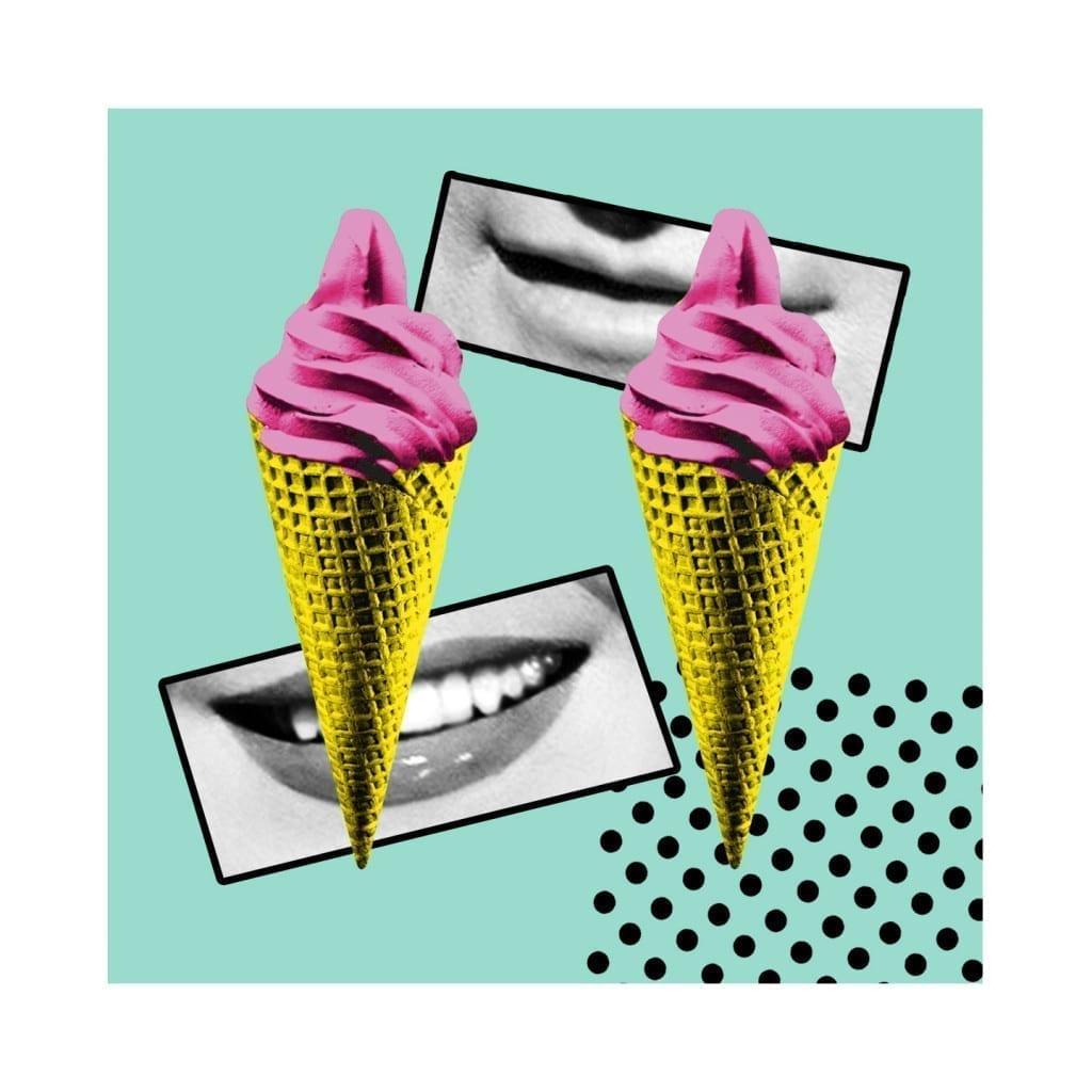 Original Taste is the new EP by Dj Entwan & Dan Corco on Famille Electro