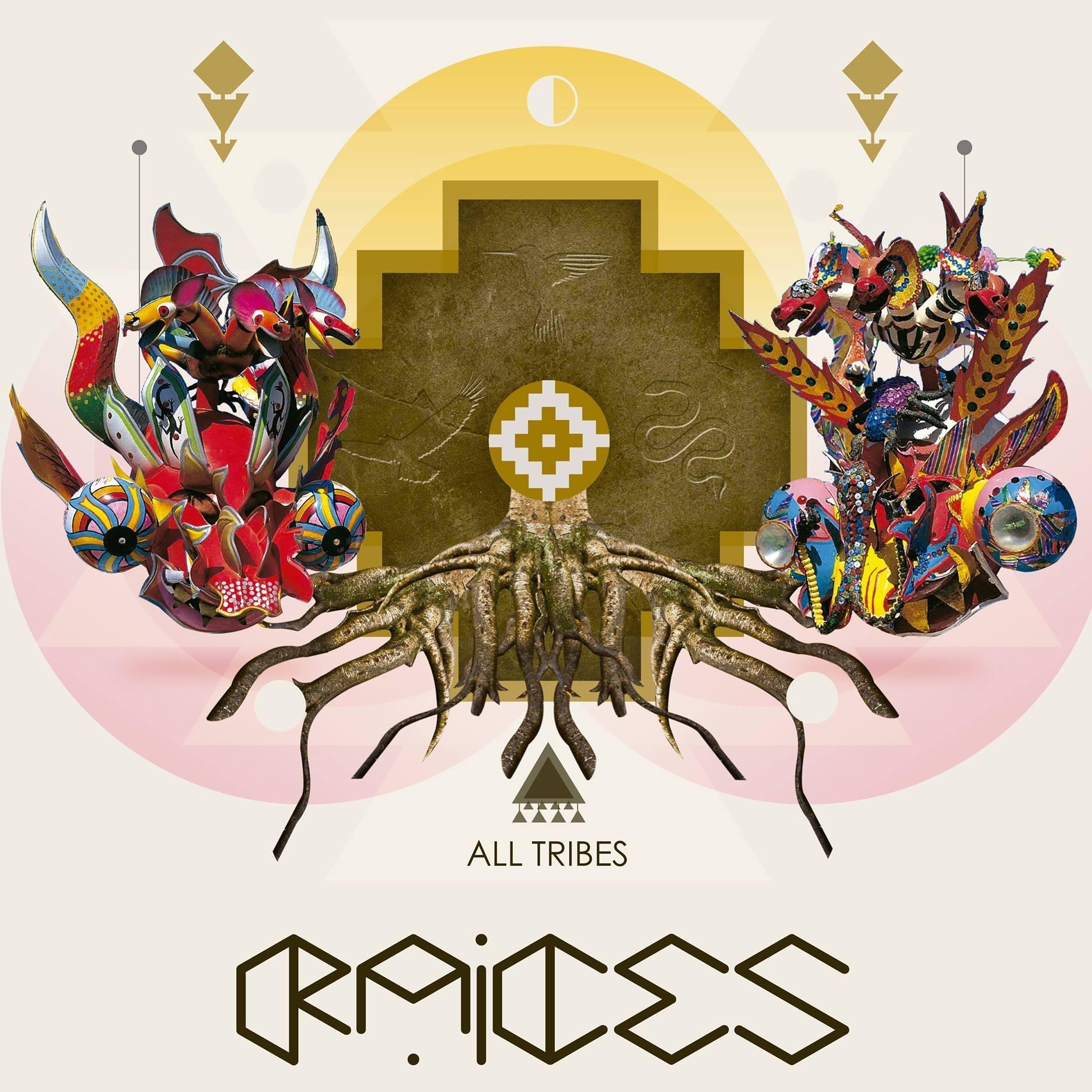 Raices : Roots Ibiza