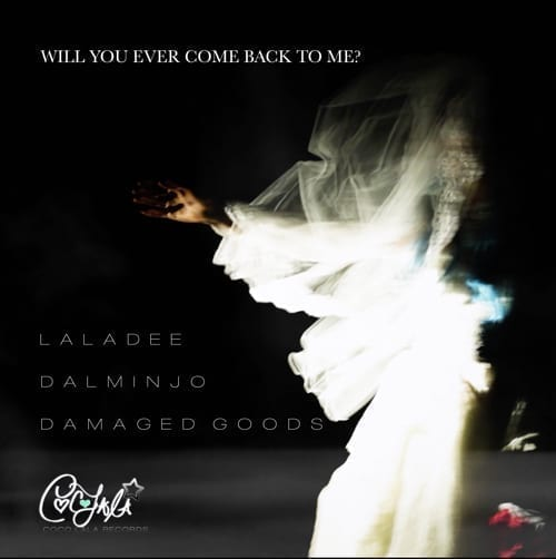 Coco Lala Records debuts with