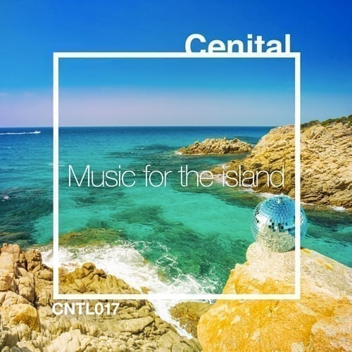 Cenital Music's new compilation is a tribute to Ibiza