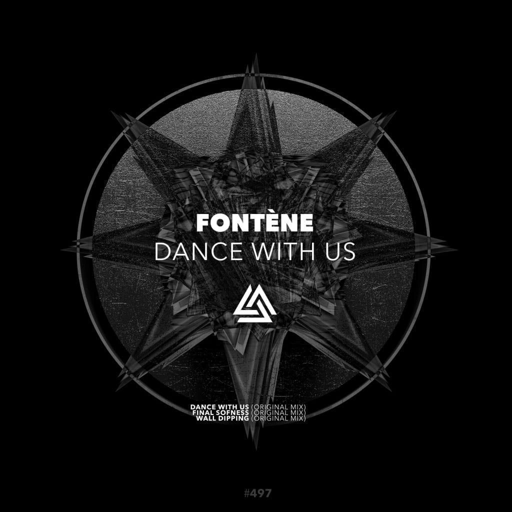 "Fontène - ""Dance with Us"" ETM497"