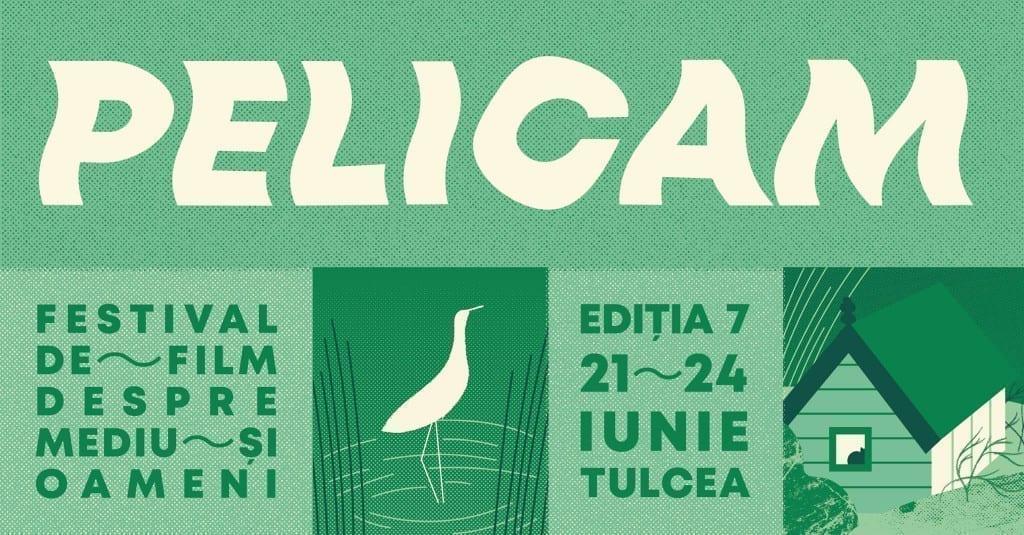 Pelicam Film Festival 2018