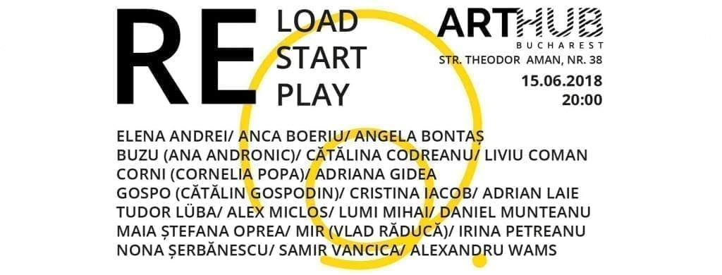 RE load.start.play