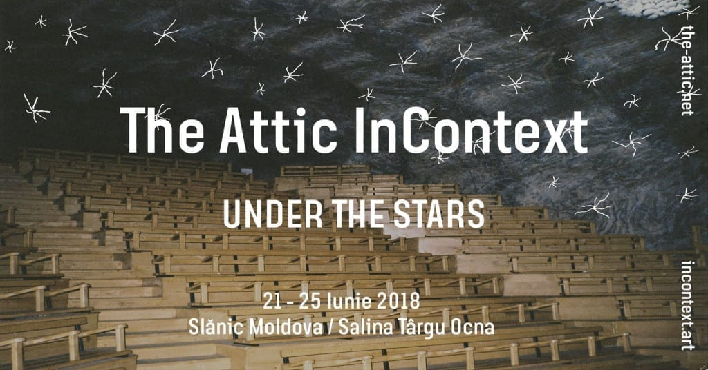 The Attic InContext 2