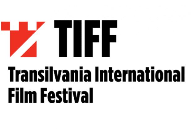 Transilvania International Film Festival 2018
