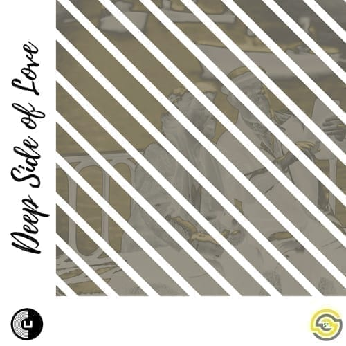 """Esse Effe presents """"Deep Side of Love"""" on uSound Records"""