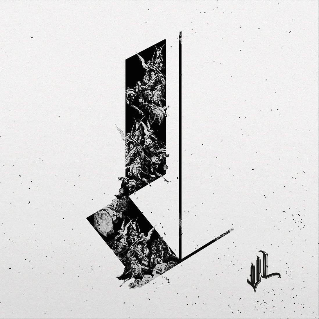 Hector - Rogue Traders EP [VL Recordings]