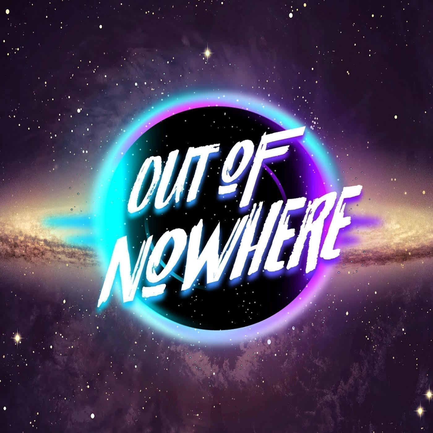 """Jefton serves up """"Ibiza Beat"""" on Out Of Nowhere, available now"""