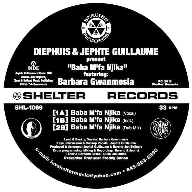 SHL 1069 Baba M'fa Njika_LP FINAL Label2 300dpi