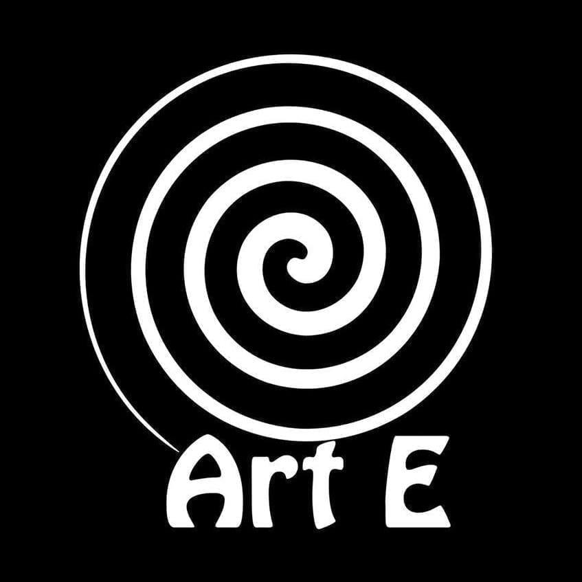 Art E (Moscow ) podcast 049 - ARIS GR