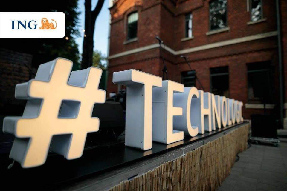 Technologic 3.0 • Jurjak performance