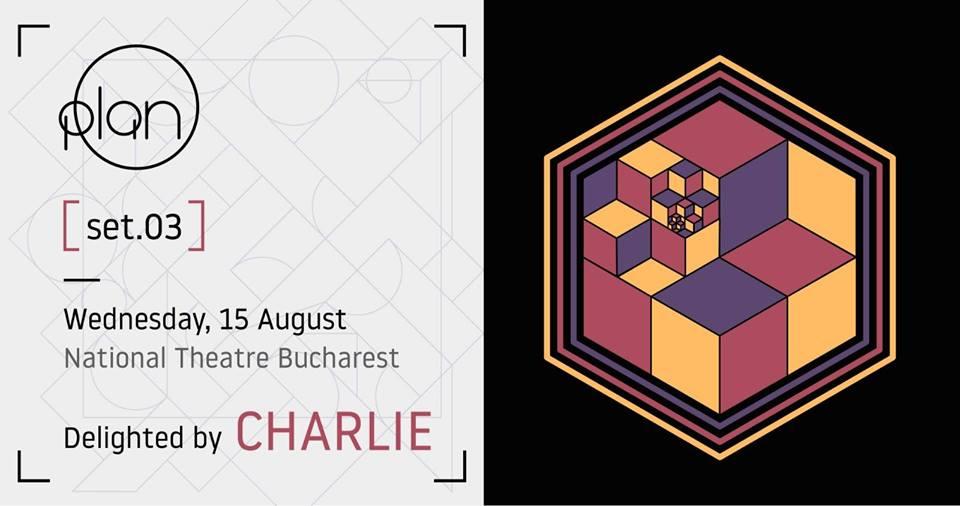 Plan cu Charlie set.3