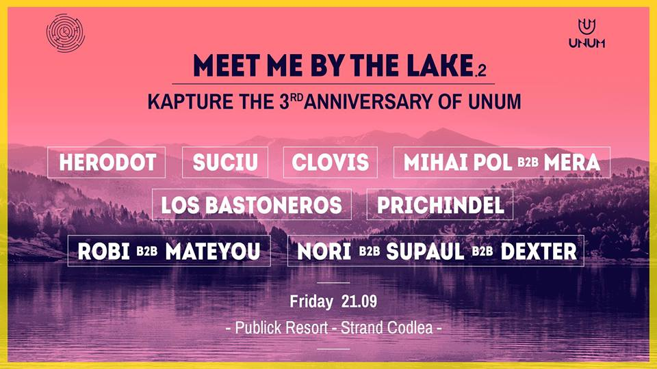 Meet me by the lake.2