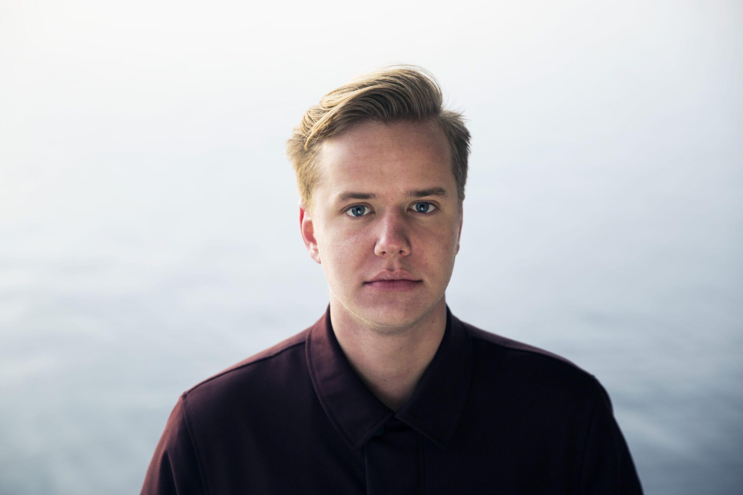 Luuk van Dijktake five interview feeder.ro