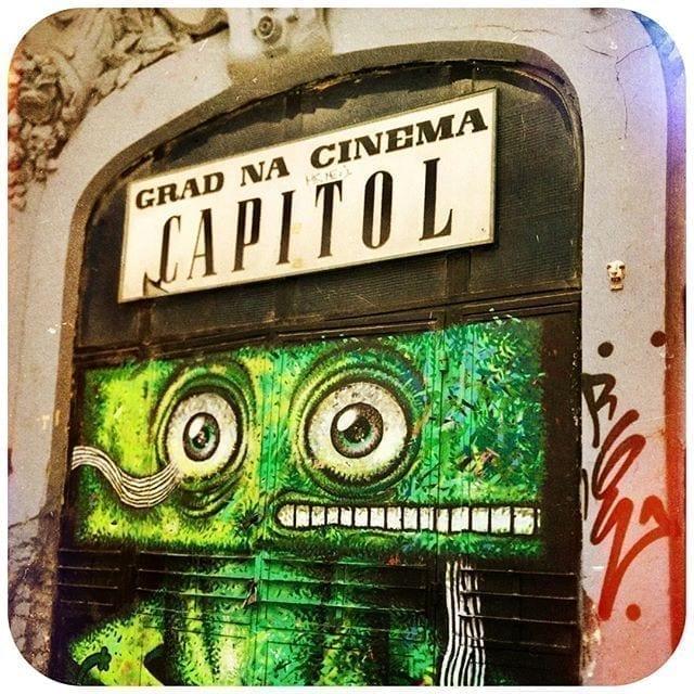 J.Ace - 01 Dracula Teatrul de vară Capitol Constantin Mille 13