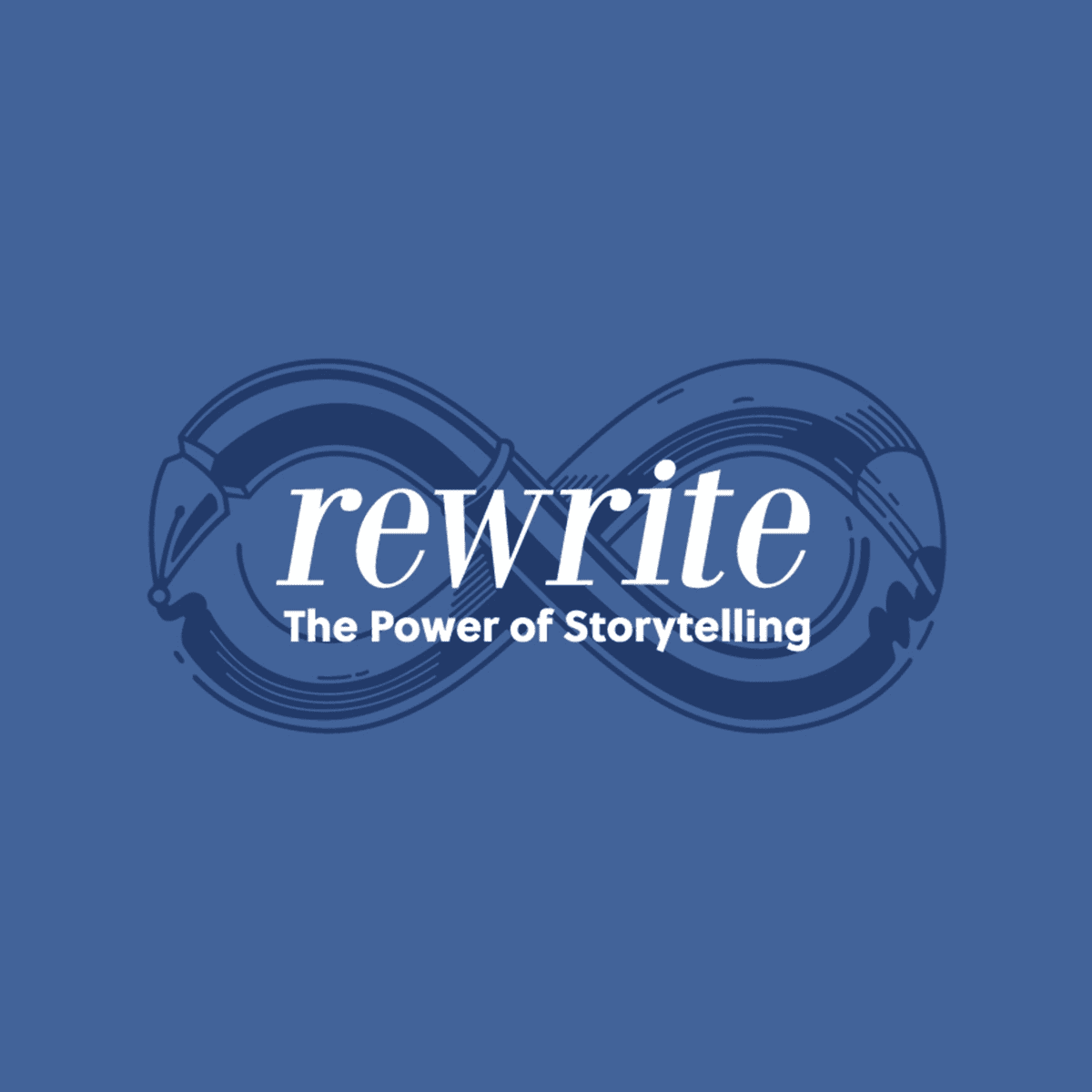 The Power of Storytelling 2018: Rewrite