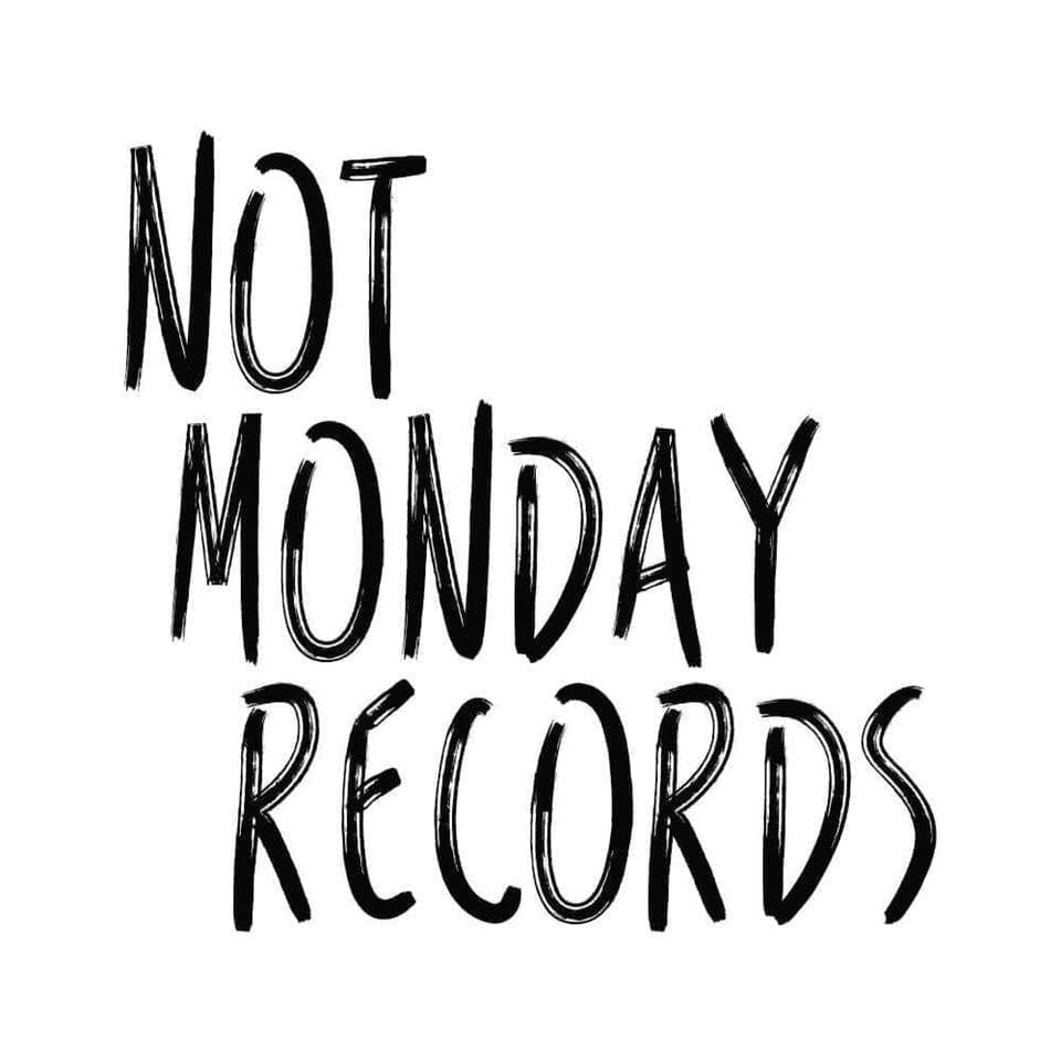 MixSeries - ARiS - part of Not Monday Records