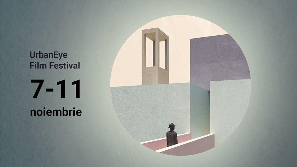 UrbanEye Film Festival 2018