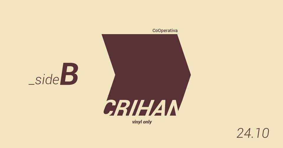 _side B w. Crihan