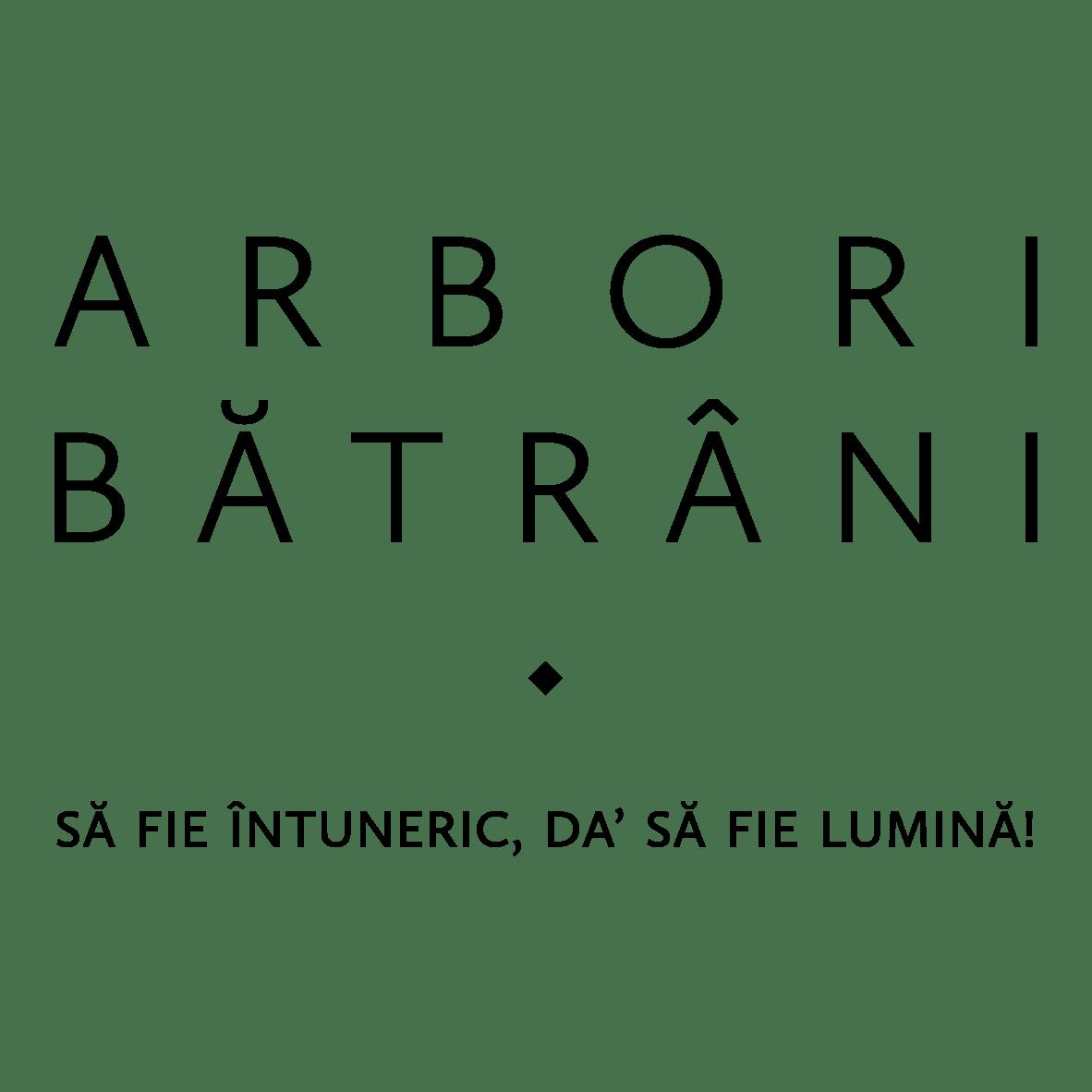 Arbori Bătrâni w/ Florin Ghenade @ MȚR