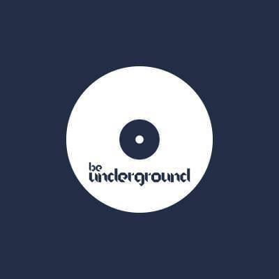 Be Underground
