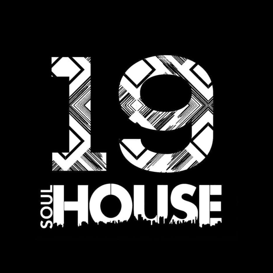 Brian Power Ft. Marc Evans 'Falling Back Into Love' (Incl. DJ Spen Remix) SoulHouse Music