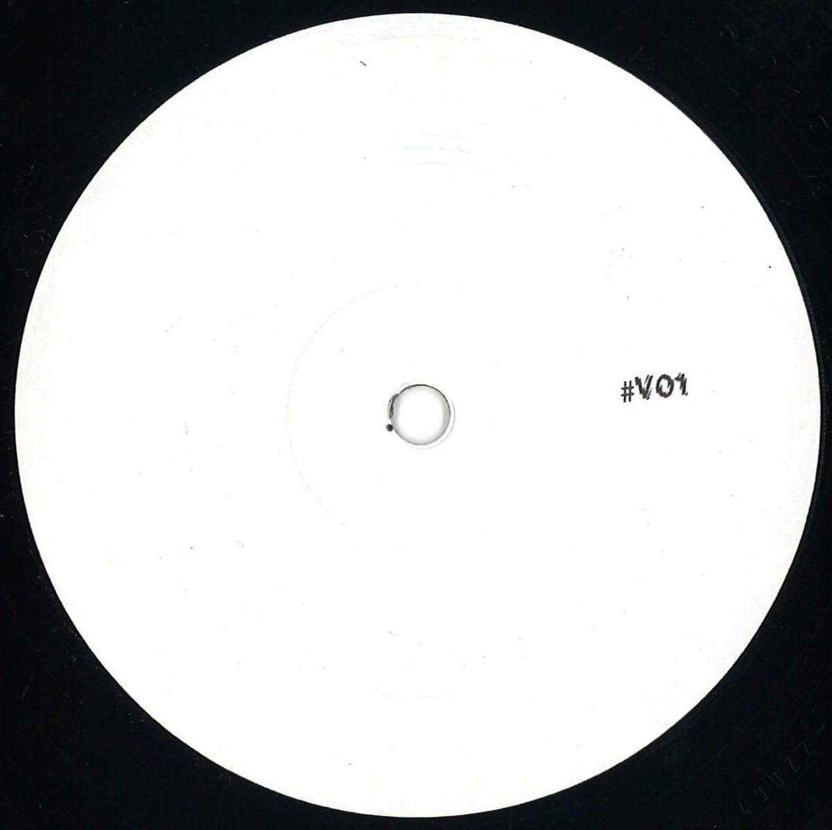 andu simion, sacke - insound v01 wax