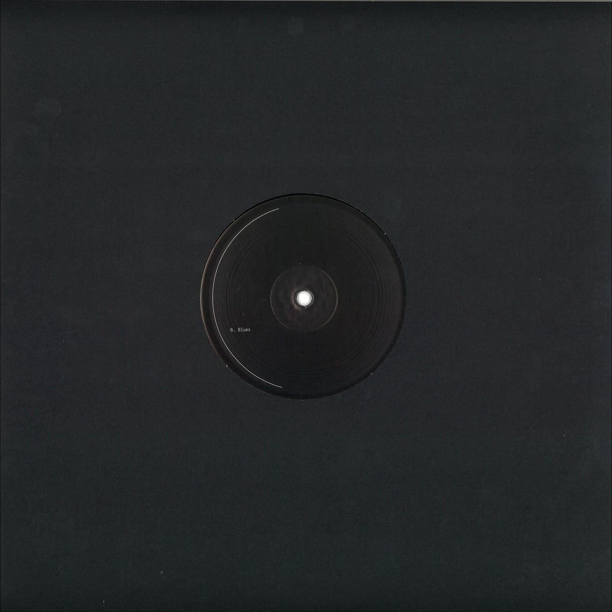 arapu - atipic lab 001 sleeve
