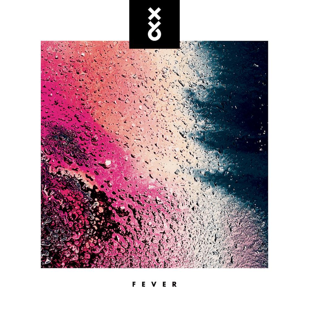 Fever - XY&O