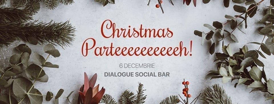 Bucharest Design Meetup #13