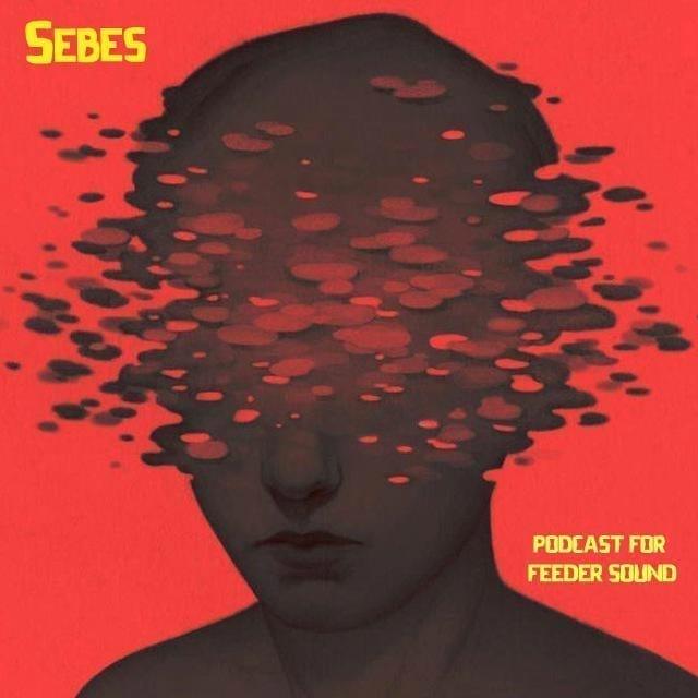 Sebes - Ultimele Urme @ podcast (for feeder sound)