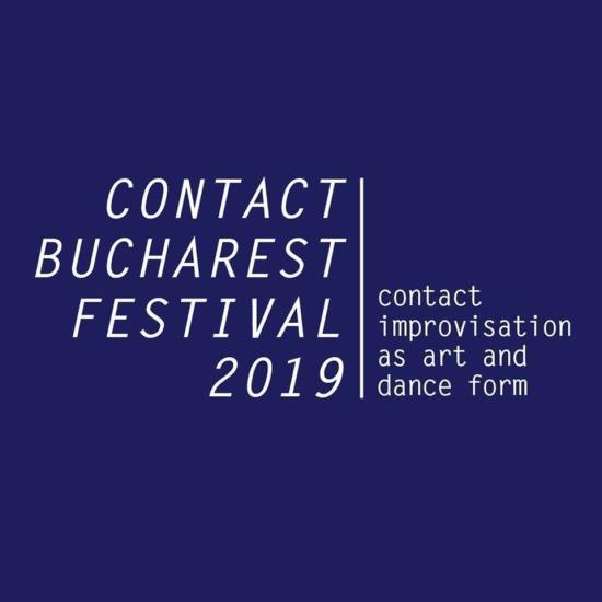 Contact Bucharest Festival 2019