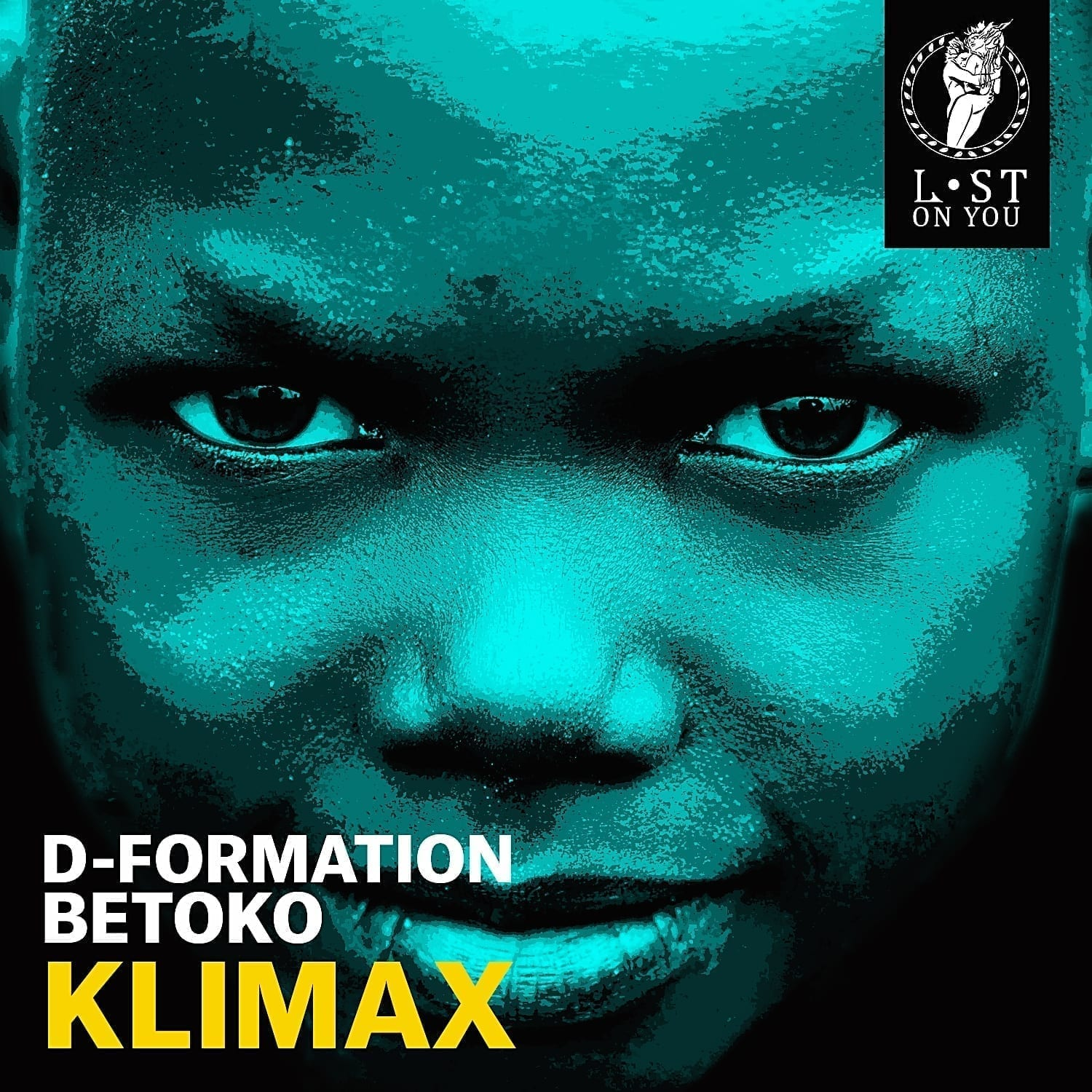 A soaring crescendo from Lost on You with D - Formation and Betoko's Klimax EP