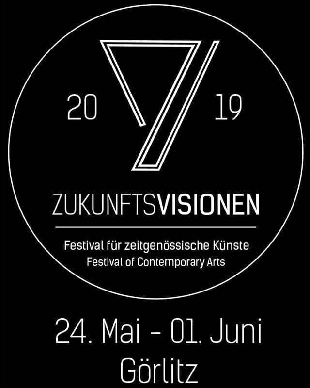 ZUKUNFTSVISIONEN Festival